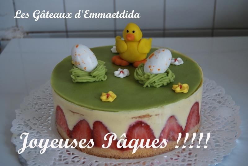 poule / poussin - Page 2 Dsc_0510