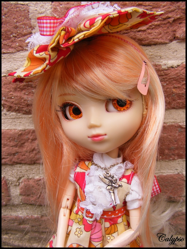 News bas p3 Pullip Nanette custo en outfit BHC bambi ;) - Page 3 A110