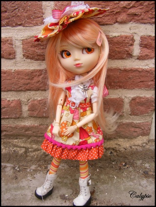 News bas p3 Pullip Nanette custo en outfit BHC bambi ;) - Page 3 A210