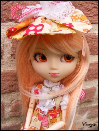 News bas p3 Pullip Nanette custo en outfit BHC bambi ;) - Page 3 A310