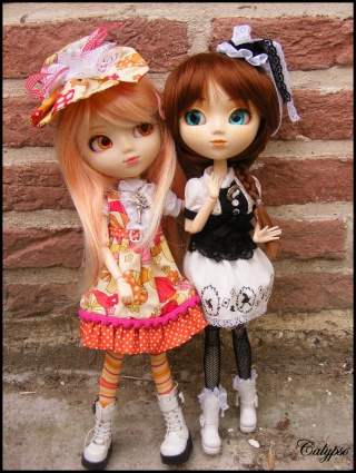 News bas p3 Pullip Nanette custo en outfit BHC bambi ;) - Page 3 A_as10