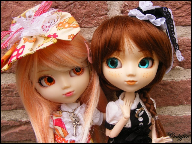 News bas p3 Pullip Nanette custo en outfit BHC bambi ;) - Page 3 A_as210