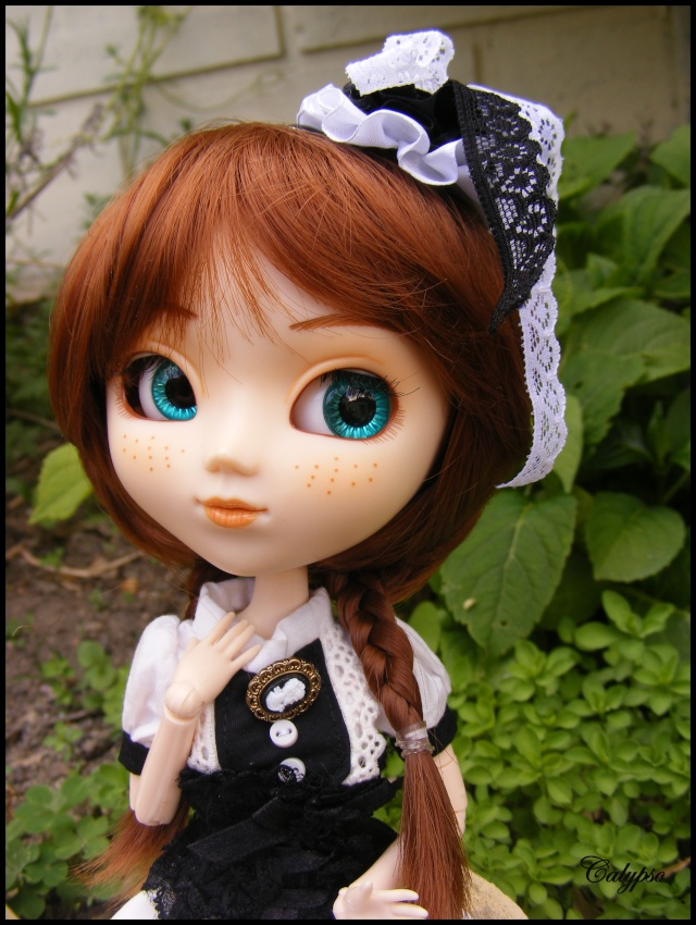 News bas p3 Pullip Nanette custo en outfit BHC bambi ;) - Page 3 As_111