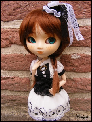 News bas p3 Pullip Nanette custo en outfit BHC bambi ;) - Page 3 As_211