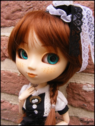 News bas p3 Pullip Nanette custo en outfit BHC bambi ;) - Page 3 As_310