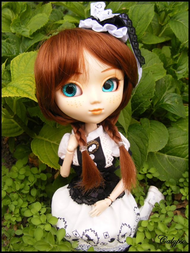 News bas p3 Pullip Nanette custo en outfit BHC bambi ;) - Page 3 As_410