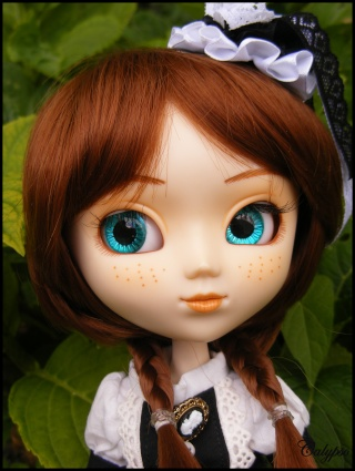 News bas p3 Pullip Nanette custo en outfit BHC bambi ;) - Page 3 As_510