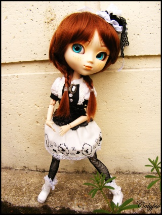 News bas p3 Pullip Nanette custo en outfit BHC bambi ;) - Page 3 As_610