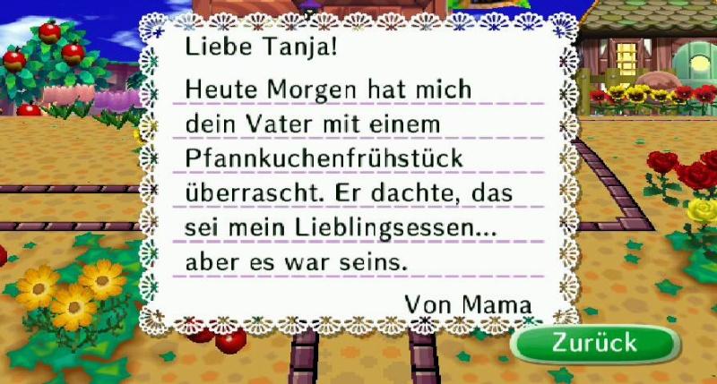 Briefe eurer Mama.... Ruu_0510