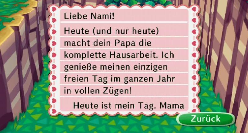Briefe eurer Mama.... Ruu_0511