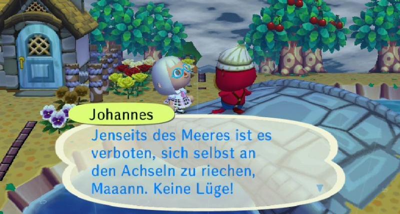 Sprüchesammlung von Johannes dem Otter - Seite 2 Ruu_0611