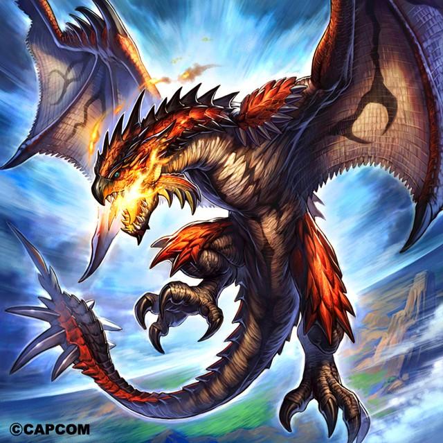 Monster Hunter Freedom Unite Rathal11