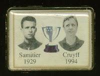 Coleccao de os maiores jugadores da historia Cruyff12