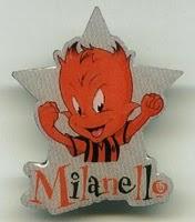 mi coleccion sobre AC Milan - menagione Diavol10