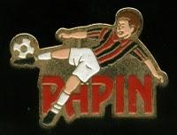 Coleccao de os maiores jugadores da historia Jpp2010