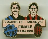 mi coleccion sobre AC Milan - menagione Milan-17