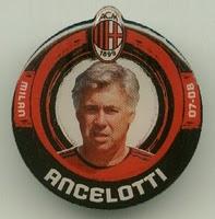 mi coleccion sobre AC Milan - menagione Milan110