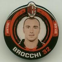 mi coleccion sobre AC Milan - menagione Milan111