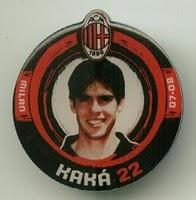 mi coleccion sobre AC Milan - menagione Milan112