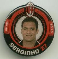 mi coleccion sobre AC Milan - menagione Milan113