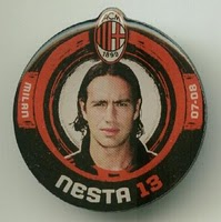 mi coleccion sobre AC Milan - menagione Milan114