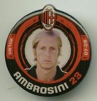 mi coleccion sobre AC Milan - menagione Milan115