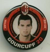 mi coleccion sobre AC Milan - menagione Milan116