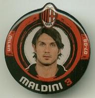 mi coleccion sobre AC Milan - menagione Milan118