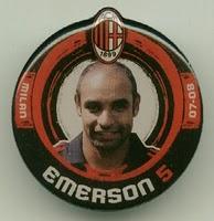 mi coleccion sobre AC Milan - menagione Milan119