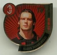 mi coleccion sobre AC Milan - menagione Milan120