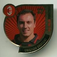 mi coleccion sobre AC Milan - menagione Milan122