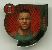 mi coleccion sobre AC Milan - menagione Milan123