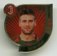 mi coleccion sobre AC Milan - menagione Milan124