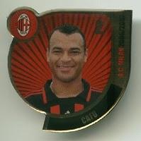 mi coleccion sobre AC Milan - menagione Milan126