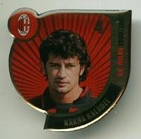 mi coleccion sobre AC Milan - menagione Milan127