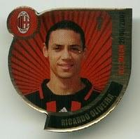 mi coleccion sobre AC Milan - menagione Milan128