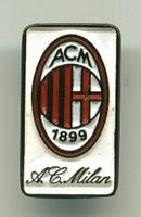 mi coleccion sobre AC Milan - menagione Milan129