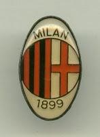 mi coleccion sobre AC Milan - menagione Milan130