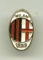 mi coleccion sobre AC Milan - menagione Milan131