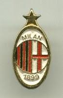 mi coleccion sobre AC Milan - menagione Milan132