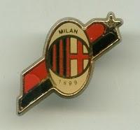 mi coleccion sobre AC Milan - menagione Milan133