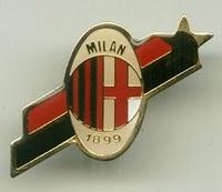 mi coleccion sobre AC Milan - menagione Milan134