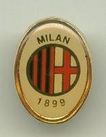 mi coleccion sobre AC Milan - menagione Milan135
