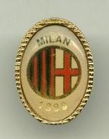 mi coleccion sobre AC Milan - menagione Milan136