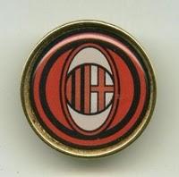 mi coleccion sobre AC Milan - menagione Milan137