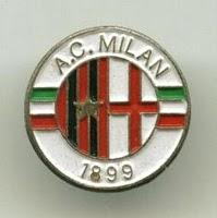 mi coleccion sobre AC Milan - menagione Milan138