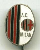 mi coleccion sobre AC Milan - menagione Milan139