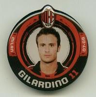 mi coleccion sobre AC Milan - menagione Milan210