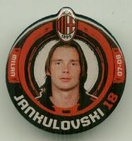 mi coleccion sobre AC Milan - menagione Milan211