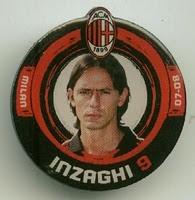 mi coleccion sobre AC Milan - menagione Milan212